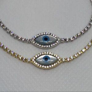 Zoey's Jewelry Box